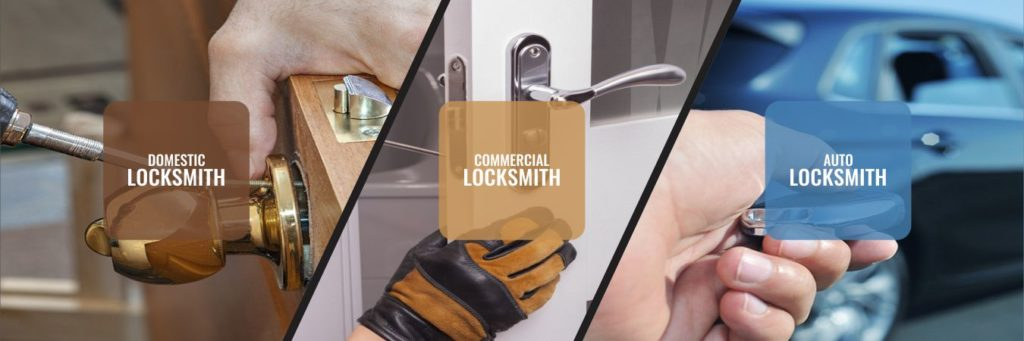 Locksmiths Moss Side